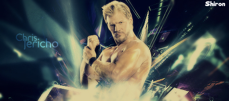 Show Raw is War 4 Chris_Jericho_Sig_by_FX20
