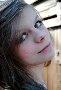 baiserlaser's Profile Picture