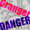 Granger Danger... by hera1908