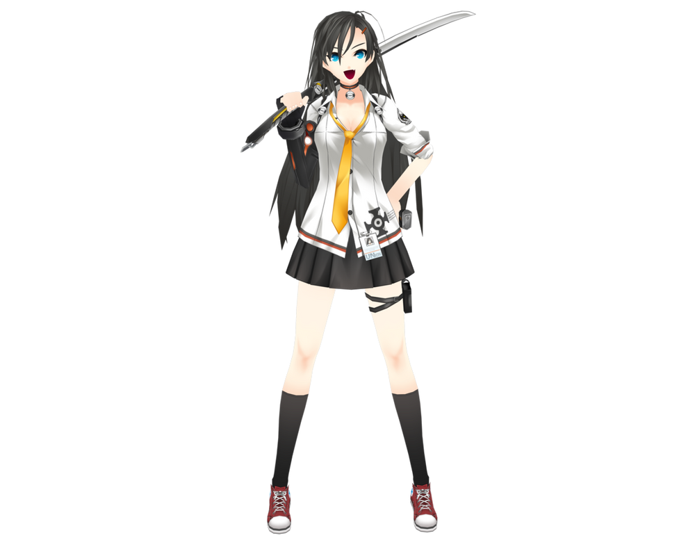 Yuri seo 3d render closers online black lambs by for 3d drawing website
