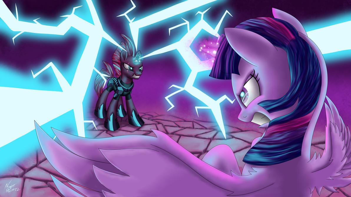 magic_battle_by_nightpaint12-dboxph9.jpg