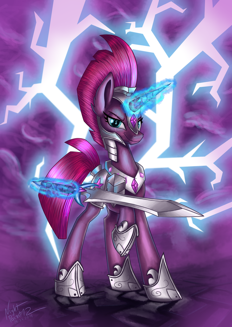 [Obrázek: captain_tempest_shadow_by_nightpaint12-dcl0jef.png]