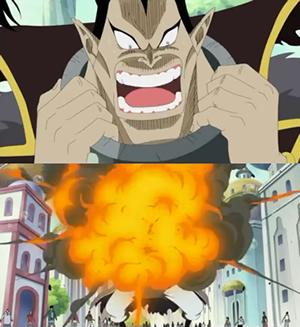Explosive collar by Enterran-Sago