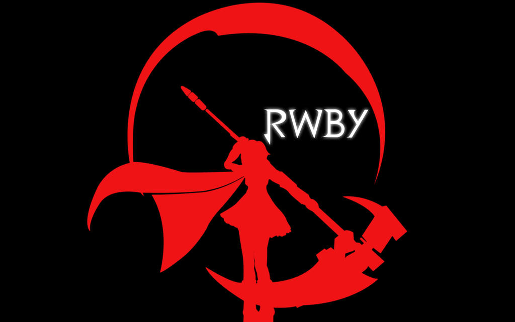 Rwby Ruby Wallpaper Rwby Wallpaper ...