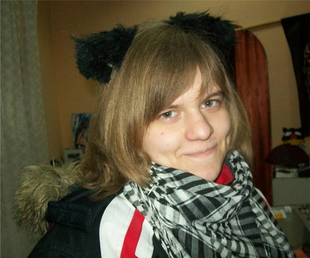 gliwice single personals Polish dating - free dating in poland at polishcupiddating free polish dating site that connect singles in poland visit free polish online dating service do not pay for personals.