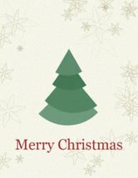 Christmas design by babi1508