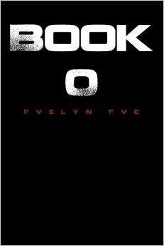 Book 0 (Cover) by Luvicel
