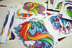 My little pony Prints for sale!