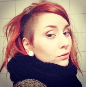 Kattvalk's Profile Picture