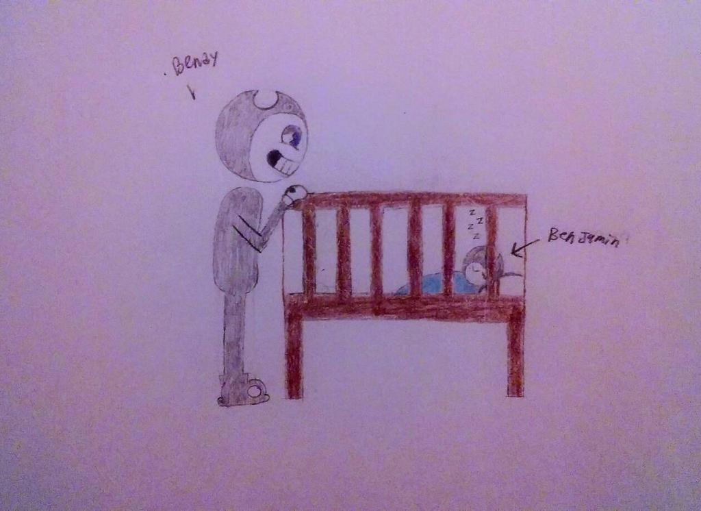 *Gift* Nap time by MOTLEYLOMBAXCRUE666
