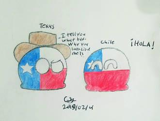 Tejas y Chile! by MOTLEYLOMBAXCRUE666