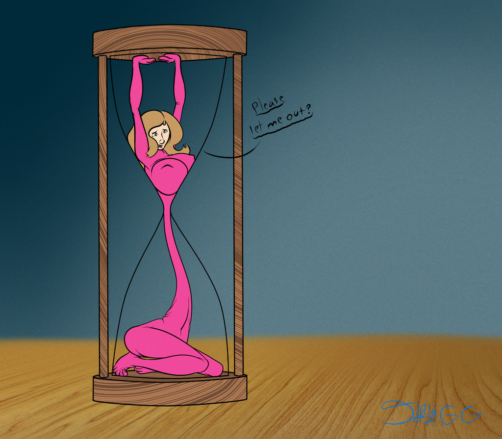 Hourglass Drawing at GetDrawings   Free download