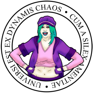 ExDynamisChaos-EDK's Profile Picture