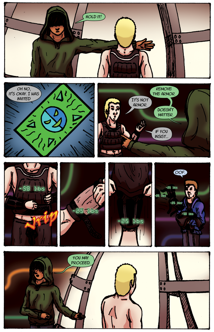 EDK chapter 3 page 5 by ExDynamisChaos-EDK
