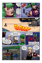 EDK chapter 4 page 13