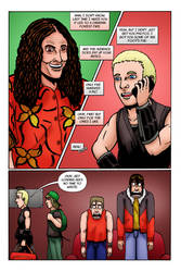 EDK chapter 5 page 3