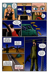 EDK chapter 5 page 5