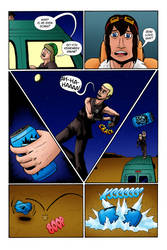 EDK chapter 5 page 7