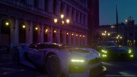 GT Sport: Night Chili by Majestic-Lagoon