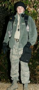Di0n-Z3romus's Profile Picture