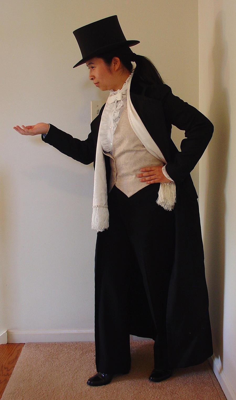 Opera Patron Stock 8 by FantomeAngel