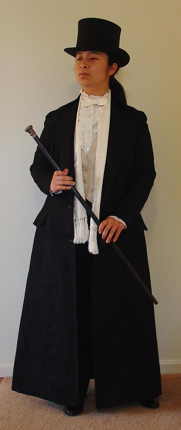 Opera Patron Stock 19 by FantomeAngel