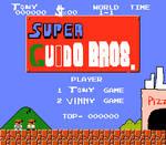 Super Guido Bros.