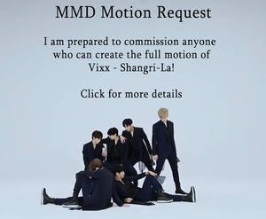 MMD Motion Request _ Commission opp_