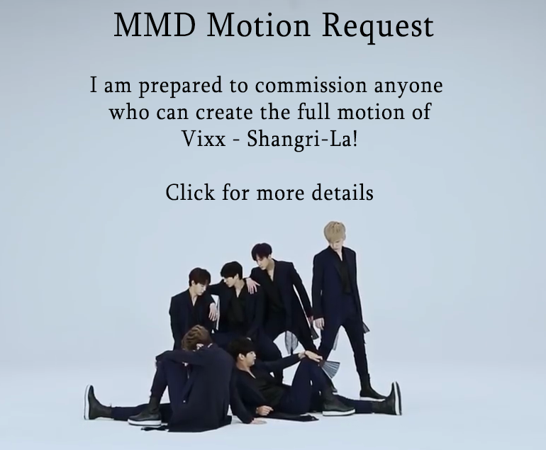 MMD Motion Request _ Commission opp_ by CMN-1979