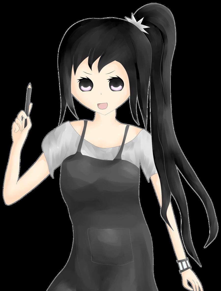 Shinexa's Profile Picture