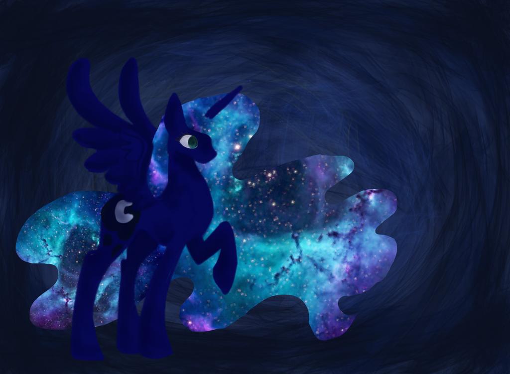 Luna by sandwhich-ninja1
