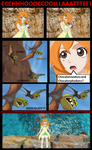 NoEnd House 2 Alice Page 23
