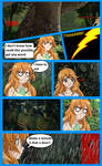 NoEnd House 2 Alice Page 18