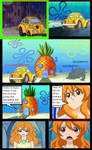 NoEnd House 2 Alice Page 52