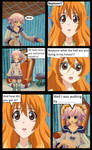 NoEnd House 2 Alice Page 53