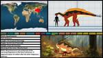 Prehistoric Profile Card: Wuerhosaurus by Artapon