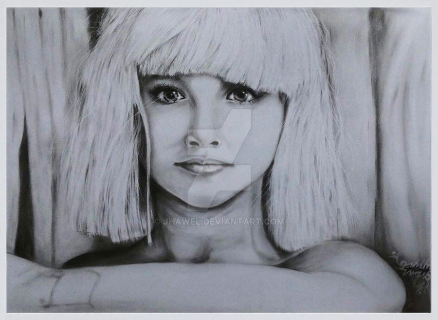 Chandelier maddie ziegler charcoal drawing by jh by jhawel on chandelier maddie ziegler charcoal drawing by jh by jhawel mozeypictures Choice Image