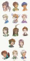 NS: Heads 1