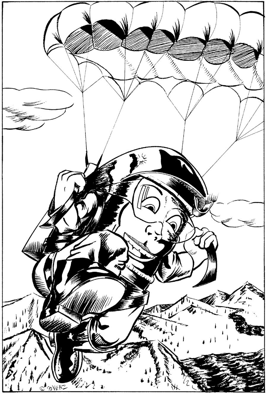 bobby jack coloring pages - photo#27