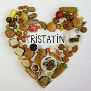 Tristatin's Profile Picture