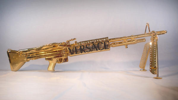 versace m60 by petergronquist on deviantart