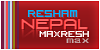 Nepalese avi by Maxresh