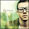 Zethus avi by Maxresh