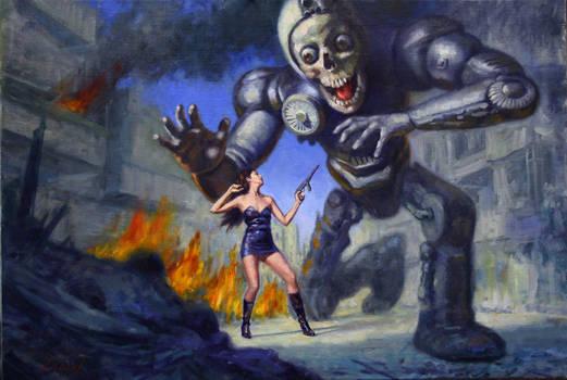 Dave-Lebow-destructive love