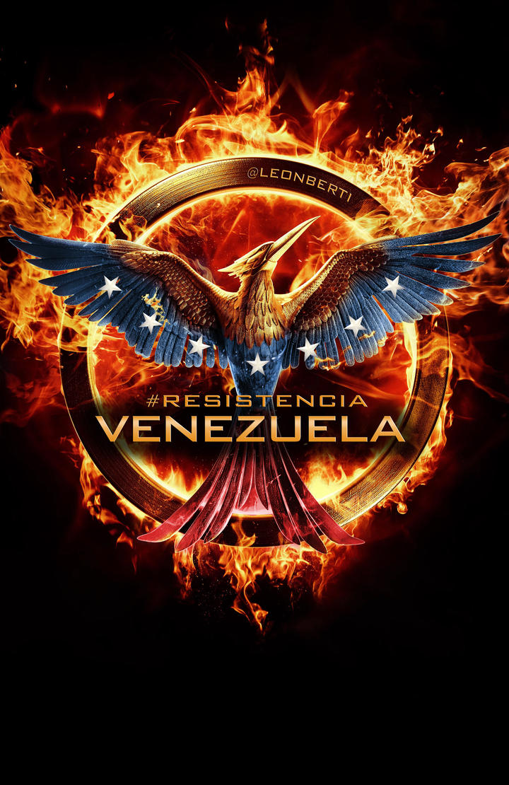 Inno Nazionale Americano besides Venezuelan Christians Pray For Nations Future likewise Resistencia Venezuela Instagram Copia 438442512 also Owtext moreover There is nothing more epic than the bastard child. on pray for venezuela