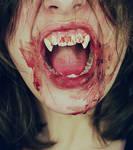 Screams of the Undead by KiraTakuto