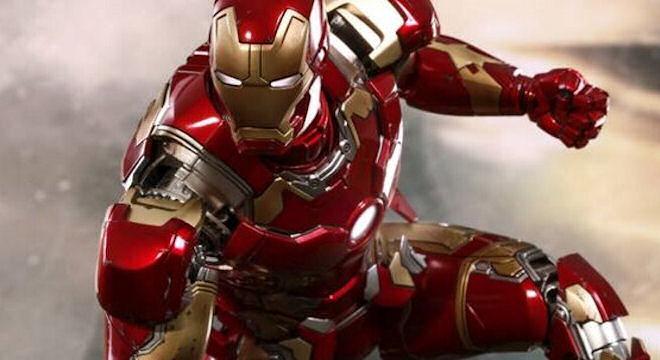 Hasbro Marvel Legends Action Figures List by epicheroes