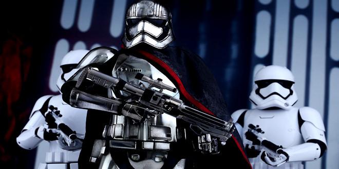 Hot Toys Star Wars Action Figures  Deals Sale by epicheroes