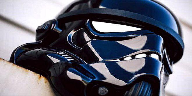 Star-wars-storm-trooper-replica-4 by epicheroes