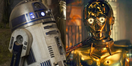 Star Wars The Rise of Skywalker Bonus Clip